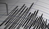 Earthquake with 7.5 magnitude hits Ecuador