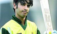 PSL4: Salman Butt stages not a good comeback