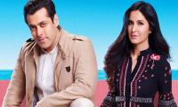 Salman Khan calls Katrina as 'Katrina Kaif Kapoor', a throwback video resurfaces on internet