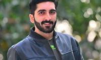 'Send him back': 24-year-old Kashmiri journalist beaten up in Pune
