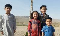 Exclusive: Inhalation of deadly toxic 'Phosphine' gas, instead of food-poisoning killed five children, their aunt at Qasr-e-Naz: chemical experts