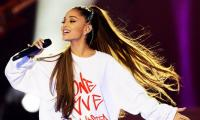 Ariana Grande to return on Manchester stage two years after the attack