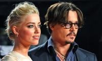Johnny Depp files defamation suit against ex-wife Amber Heard for $50 million