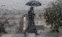 Pakistan weather forecast: Sunday 3 March