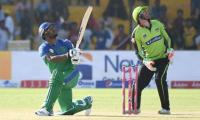 PSL 2019: Lahore Qalanders finish last again as Multan Sultans defeat them by 7 wickets