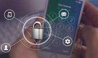 Useful tips for mobile phones security
