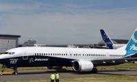 US announces immediate grounding of Boeing 737 MAX planes