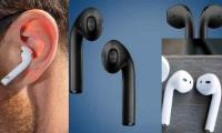Airpods, wireless headphones pose cancer risk: 250 scientists warn