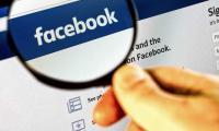 Facebook faces criminal probe of data deals