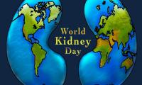 Pakistan ranked 8th in the world in kidney diseases: Experts
