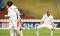 New Zealand, Bangladesh cricket Test cancelled after Christchurch attacks