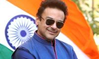 Adnan Sami endorses Narendra Modi-led BJP in upcoming polls