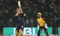 PSL Final 2019, Full Match Highlights: Peshawar Zalmi Vs Quetta Gladiators