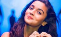 Alia Bhatt gifts whopping Rs 50 lac to driver, helper!