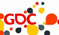 2019 Game Developers Conference kicks off in San Francisco