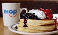 International breakfast-chain IHOP to come to Pakistan by year end