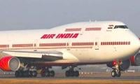 Air India suffers massive losses due to Pakistan airspace closure: report