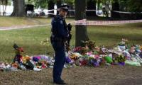 Six bodies released to Christchurch families after delay