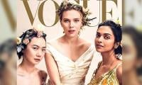 Deepika reveals details of her meeting with Scarlett Johansson