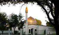 Fact-check: No, a NZ church was not attacked after mosque shootings