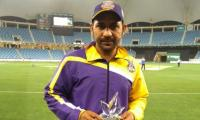 Sarfraz named captain of PSL XI, 4 foreign players included
