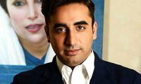 Benazir's dream comes true as coal-powered energy plant opened: Bilawal