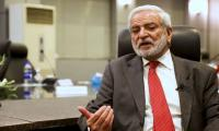 PSL-5 matches to be played in 4-5 cities of Pakistan: Ehsan Mani