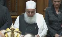NZ Parliament echoed with recitation of the Holy Quran