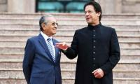 PM Mahathir visit to strengthen ties between Pakistan, Malaysia: Foreign Office