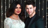 Why is Priyanka a terrible wife to Nick Jonas?