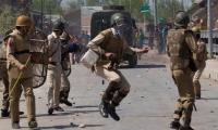 Anger sweeps Indian occupied Kashmir as teacher dies in custody