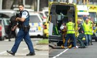 Man sacked and deported from UAE for praising NZ attacks