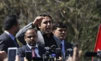 Bilawal Bhutto warns PM Imran Khan's government