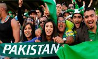 Pakistan happier country than India, says UN report
