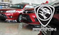Malaysia's Proton to set up car factory in Karachi