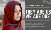 New Zealand to observe 'National Scarf Day' in solidarity with Christchurch victims on Friday