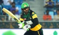 Shoaib Malik hopes conditions favour Pakistan in Australia ODIs