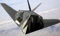 Serbian downed US stealth jet, then befriended pilot