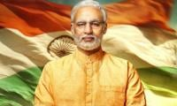 Indians troll Modi's biopic as new trailer released