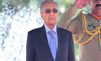 Mahathir Mohamad says Malaysian ministers only accept flowers as 'gift'