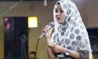 ´Afghan American Idol´ won by a woman for the first time