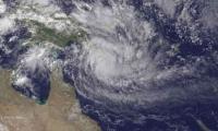 'Destructive' cyclones bear down on Australia