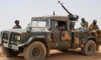 Death toll in Mali village attack hits 115