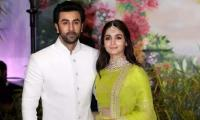'I Love You', Alia Bhatt to Ranbir Kapoor