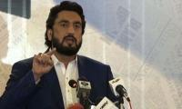 Shehryar Afridi orders probe into Hindu girls' abduction case, summons report