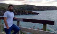 Pakistani Christchurch victim Syed Areeb Ahmed's body to reach Karachi on Monday