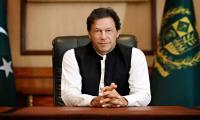 3G services launched in Bajaur: PM Imran