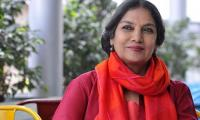 Shabana Azmi on PM Modi's biopic credit row: It was done to mislead public