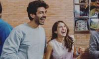 Kartik Aaryan wants to move beyond the coffee date with Sara Ali Khan?
