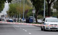 French Muslim group sues Facebook, YouTube over New Zealand mosque massacre